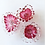 Thumbnail: anemone dish