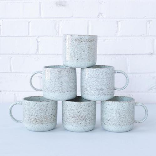 mint chip mugs
