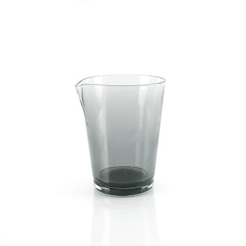 double rocks cocktail pitcher