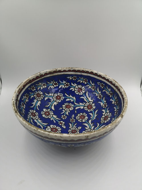 İznik bowl
