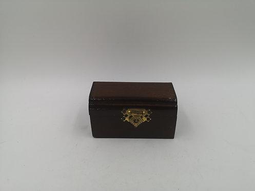 Mini Chest box