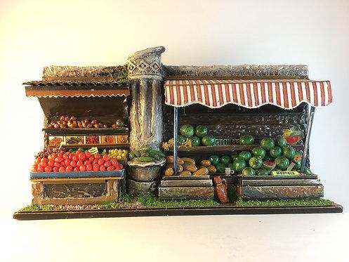 Watermelon Grocery Shop