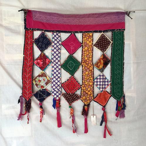 Turcoman Wedding Mini Camel Hanging