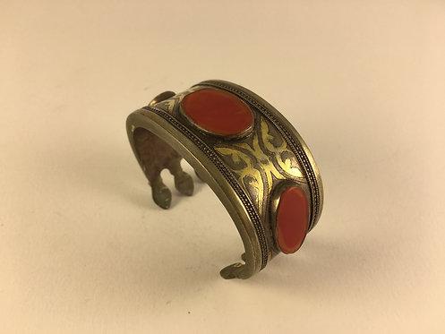 Turcoman Iskender Bracelet
