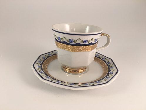 Winterling Bavaria Coffee Cup