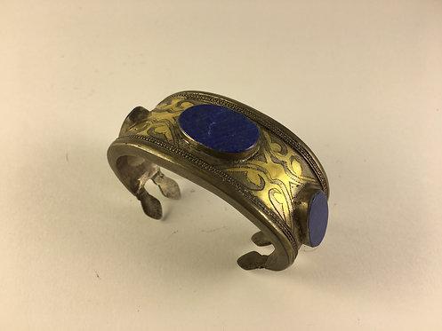 Turcoman Single Bracelet
