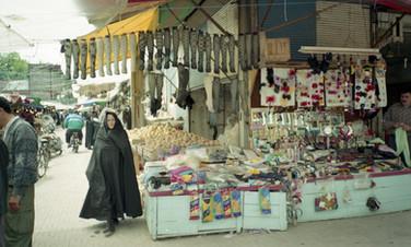 Rasht Iran