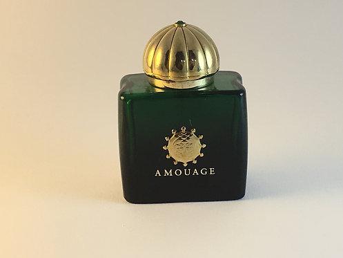 Amuage Women's Epic Perfume Bottle