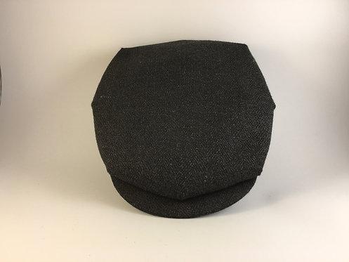 Turkish 8 Cornered Hat