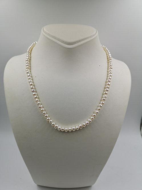 Meccan Pearls