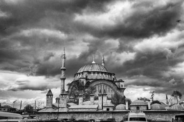 Çemberlitaş İstanbul