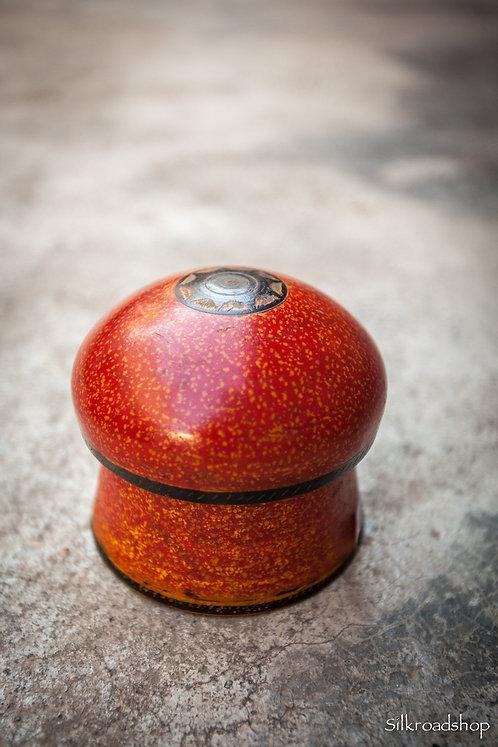 Afghan Spice Box