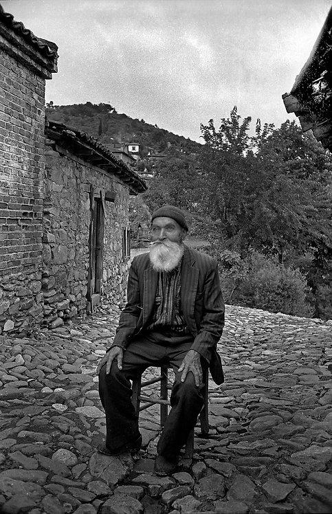 Sufi Dede