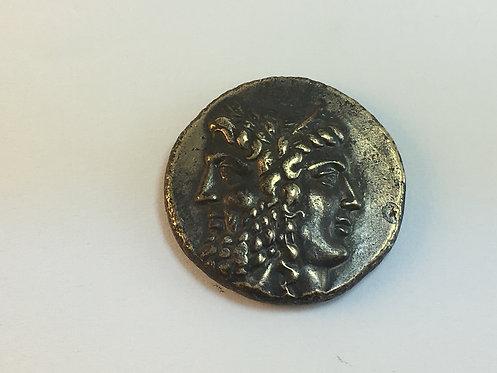 Replica Roman Coin