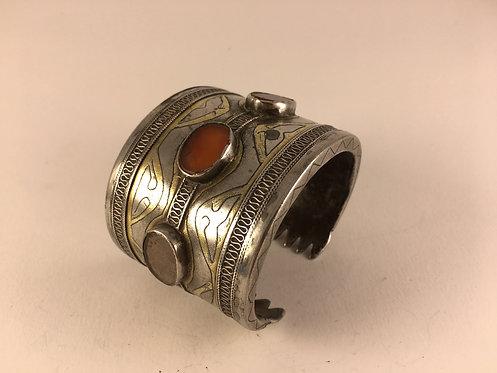 Turcoman Ensari Bracelet
