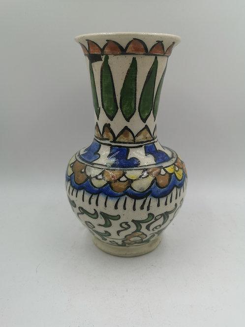 Kütahya Old Vase
