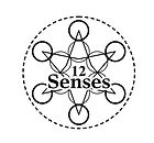 12SENSES-28-10_LOGO_POS_edited.jpg