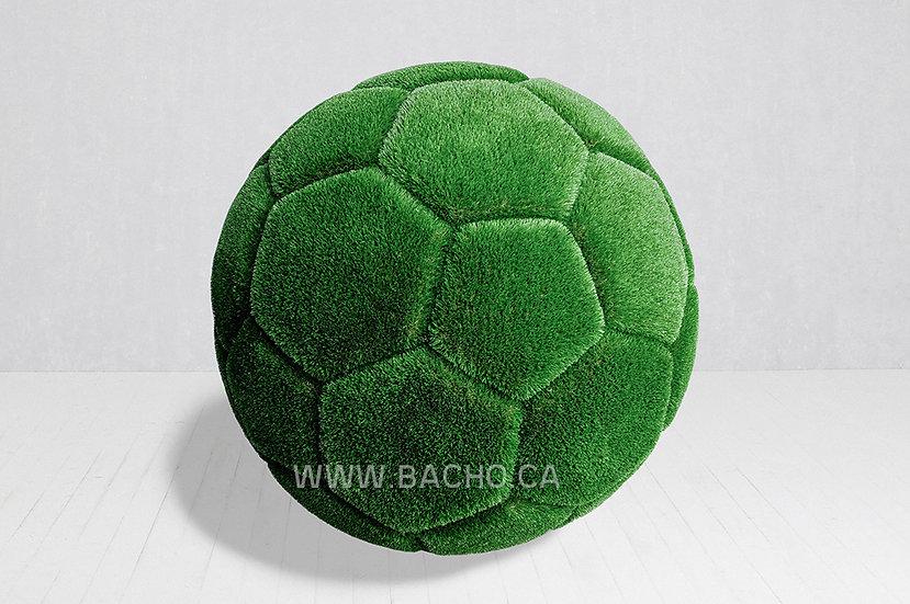 Football - 1.7 m diameter