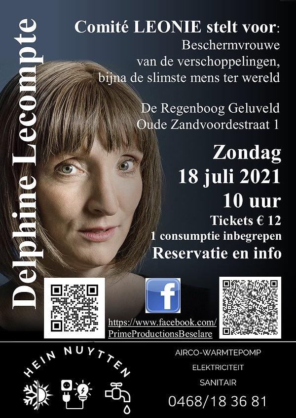 2021 Affiche Delphine Lecompte jpg.jpg