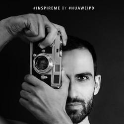 Leica Story