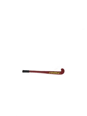Caneta Canário (Vermelha)