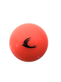 Bola de jogo Indoor - Canário