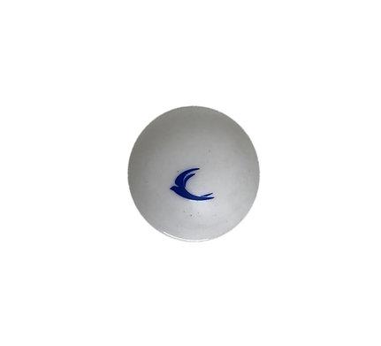 Bola de jogo Lisa - Canário