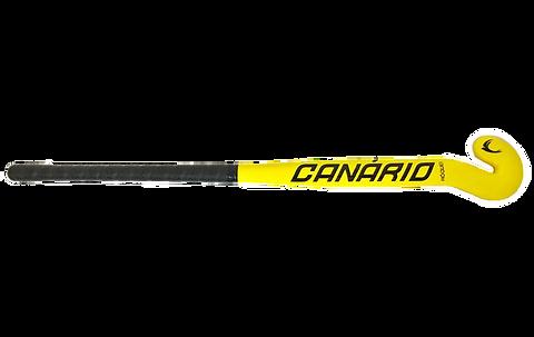 Canário Guardião (GK) - Amarelo
