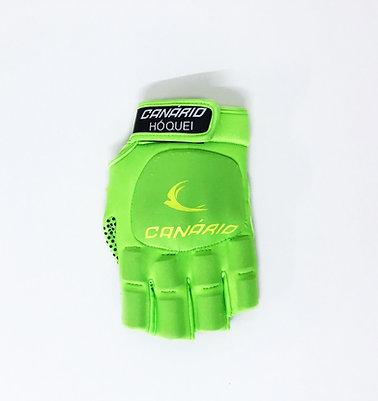 Luva Canário PRO -Verde Limão
