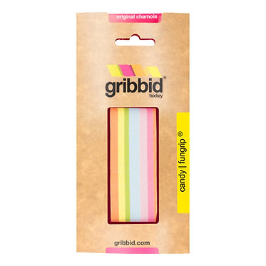 Candy - Fungrip Gribbid