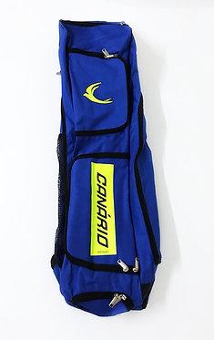 Bag Canário Grande - Azul