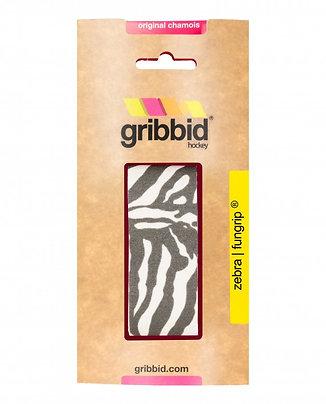 Zebra - Fungrip Gribbid