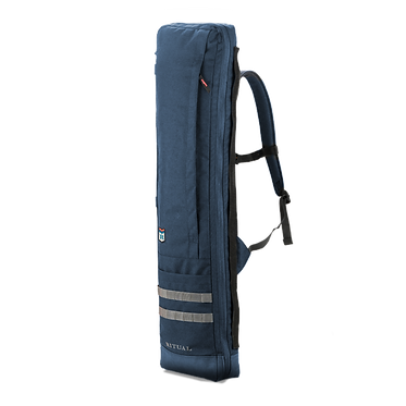 Bag Tactic Combo - Azul