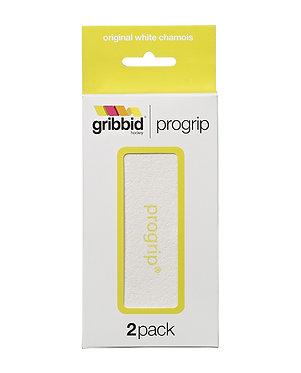 Pro Grip - Gribbid (Pack 2 unidades)