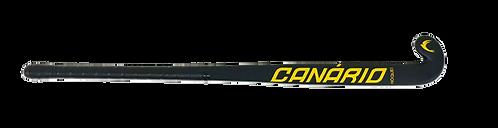 Canário Elite 2018