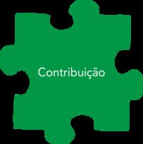 Contribuição.png