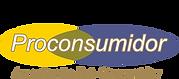 Realização_Pro_Consumidor.png
