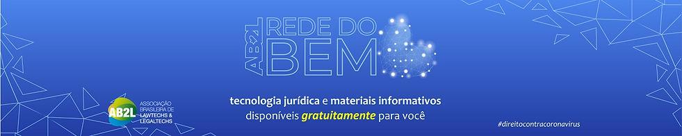 Banner Rede do Bem.jpg