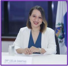 Dra Regina Dantas.png