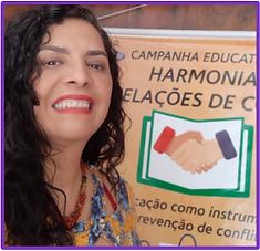 Dra Sonnia Carvalho.png