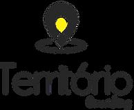 Logo_Territótio_PNG_(sem_fundo).png