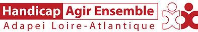logo_HAE_2021_valide_bureau_19.02.21_new