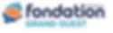 Outlook-cid_image0.png