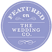 weddingcofeatured.png