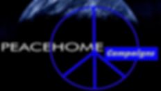 Peacehome Campaigns Web Logo.png