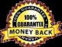NONYX Nail Gel is 100% Guarantee Money Back
