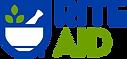 Rite Aide Logo