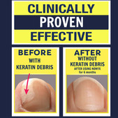 Clinically Proven Effective