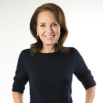 Carol Buck Founder & CEO of NONYX Fungal Nail Clarifying Gel