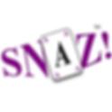 SnazLogoBasic_ico_Lrg.png